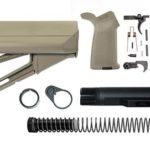 magpul-str-lower-build-kit-flat-dark-earth_grande