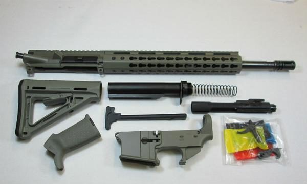 od_green_16_rifle_kit_with_magpul_lower