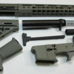rifle_kit_cerakote_foliage_green_with_foliage_green_magpul_stock_and_grip_6b9fe930-f574-4bc9-ab8f-d17ea5244ed4