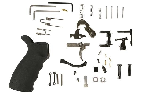 spikes-tactical-enhanced-lower-parts-kit-billet-black_grande