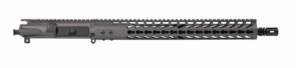 tungsten-grey-16-inch-upper-with-15-inch-keymod