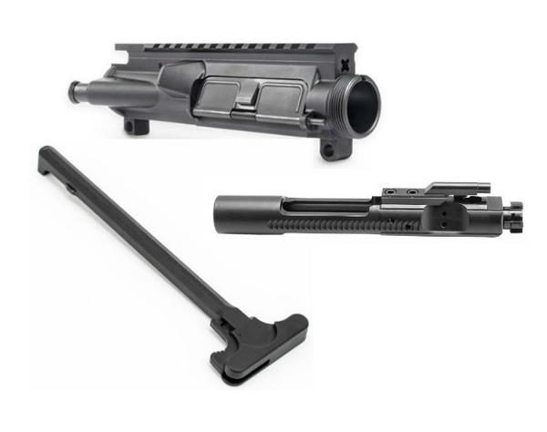 upper_receiver_plus_bcg_and_charging_handle_grande