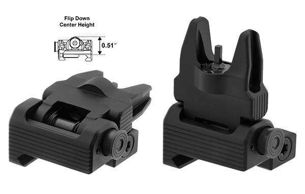 utg-leapers-mnt-757-accu-sync-flip-up-front-sight-spring-loaded_grande