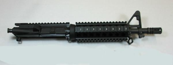 10.5_inch_5.56_upper_with_A2_sight_Tower