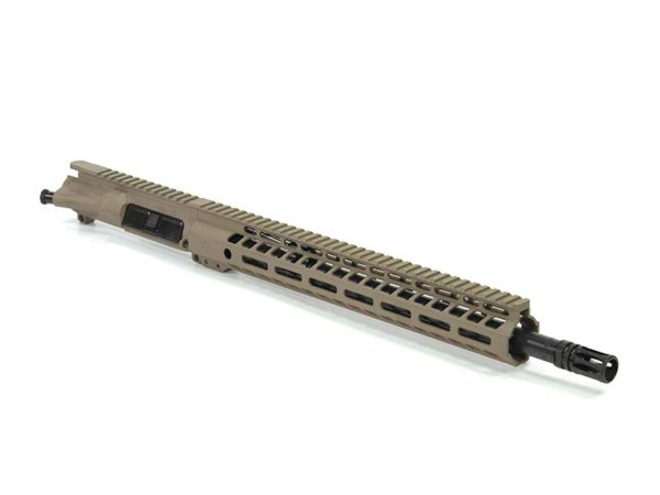 16-inch-fde-300-blackout-ar-15-upper-by-gf