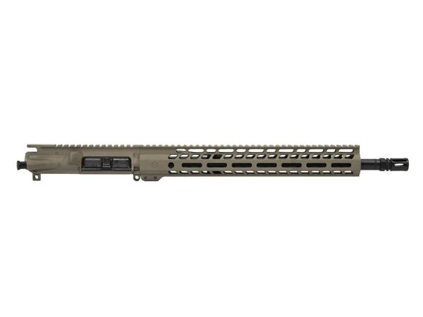 16-inch-flat-dark-earth-300-blackout-ar-15-upper-gf