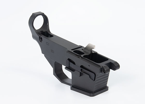 9mm-dedicated-lower-receiver-black-anodized