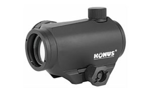 Konus Sight-Pro Atomic 2.0 Red Dot