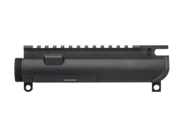 aero-precision-ar-15-stripped-upper-receiver