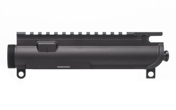 aero-precision-ar-15-stripped-upper-receiver-assembled