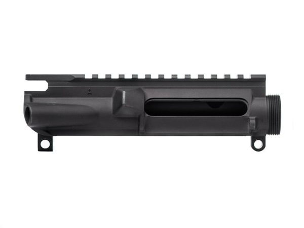 aero-precision-ar-15-stripped-upper-receiver-black