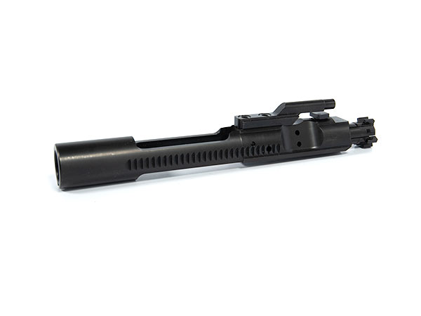 anderson 5.56 full auto bolt carrier group bcg