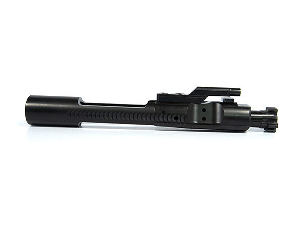 anderson-6-5-grendel-bolt-carrier-group-assembly