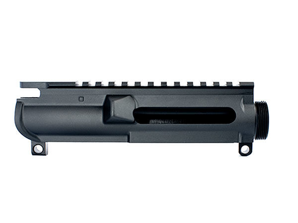 anderson-ar-15-stripped-upper-no-forward-assist-dust-cover