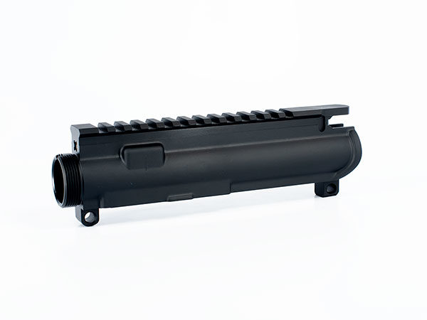 anderson-ar-15-stripped-upper-receiver-no-forward-assist