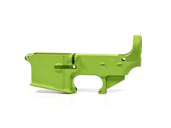 ar-15-80-lower-receiver-zombie-green