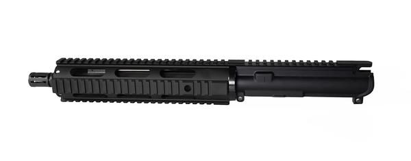 ar-15-upper-10-5-hbar-barrel-10-inch-quadrail-right-side_240a1579-1e70-4d67-947d-b7d51569a8b2