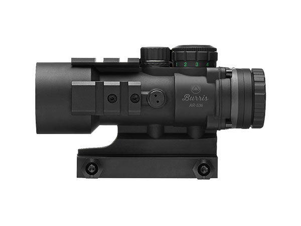 burris-ar-536-tactical-5x-ballistic-prism-scope-cq-reticle