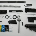 coplete_rifle_kit_with_lower ar 15