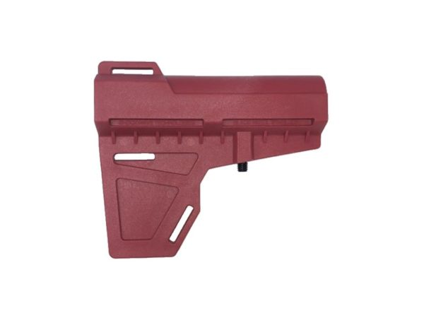 kak-industry-pistol-stabilizing-blade-red