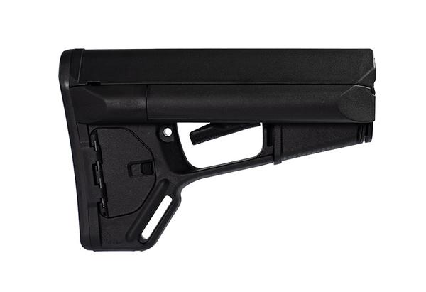 magpul industries ACS Mil-spec stock Black