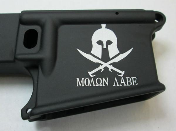 molon_aabe_helmet_with_swords_on 80 lower
