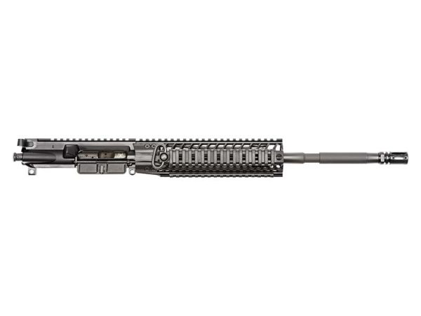 spikes-tactical-16-inch-5-56-upper-9-quad-rail