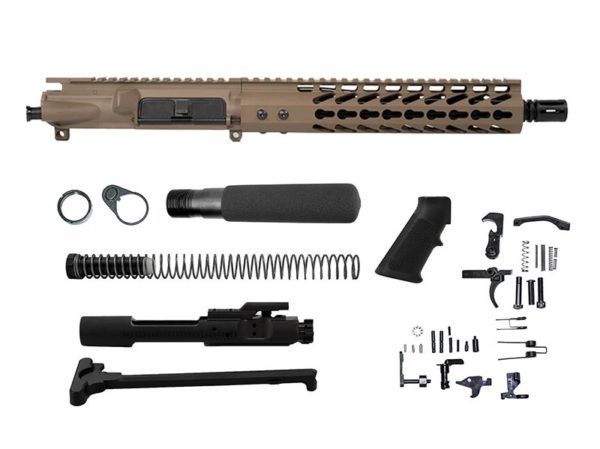 10-5-ar-15-pistol-kit-flat-dark-earth-10-keymod-handguard