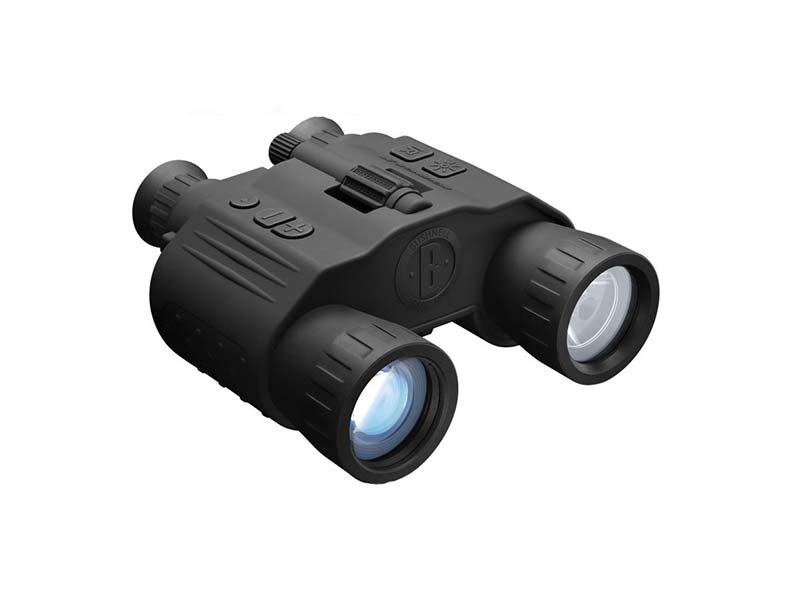 bushnell night vision binoculars 2x40mm