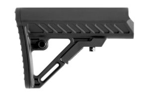 utg pro ar 15 s2 ops ready stock