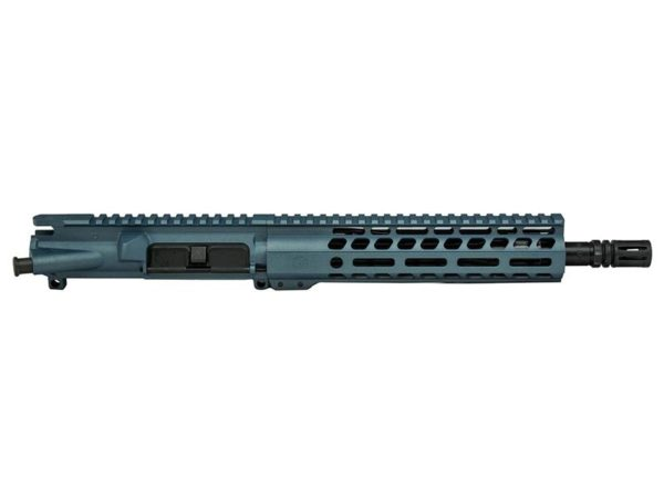 GF105E9GFR556BT-ghost-firearms-10.5-556-upper-blue-titanium