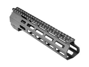 "AIM Sports AR-15/M4 10"" MLOK Handguard - Black"