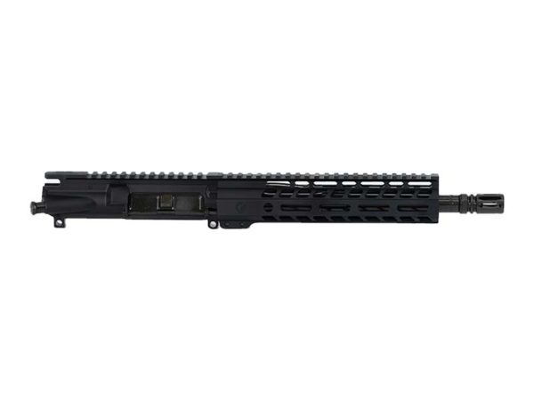 ghost-firearms-105-300-blackout-upper-black