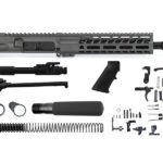 ghost-firearms-105-300-blackout-pistol-kit-tungsten-grey