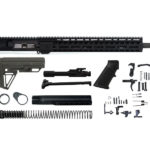 ghost-firearms-1614-556-rifle-kit-black