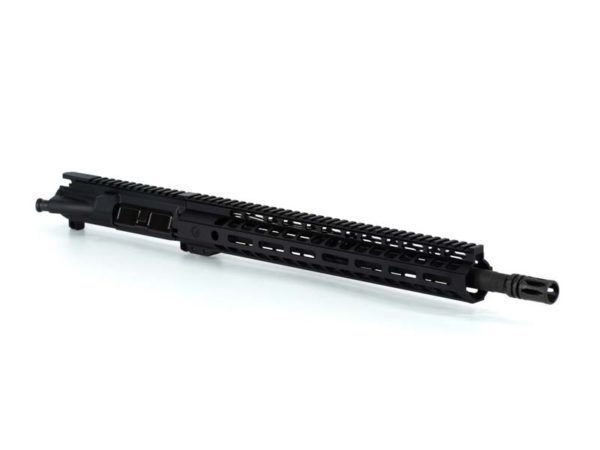 ghost-firearms-1614-556-nato-rifle-kit-black-angle