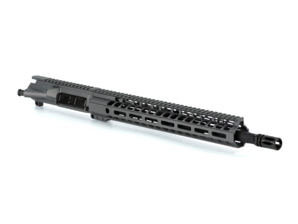ghost-firearms-1614-556-nato-rifle-kit-tungsten-grey-angle