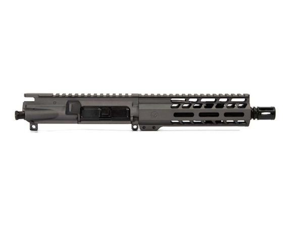 ghost-firearms-75-300-blackout-upper-tungsten-grey