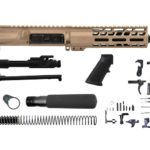 ghost-firearms-75-556-pistol-kit-flat-dark-earth-fde