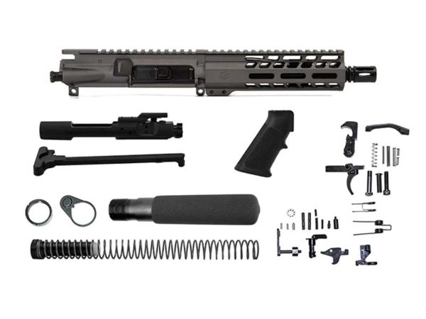 ghost-firearms-75-300-blackout-pistol-kit-tungsten-grey