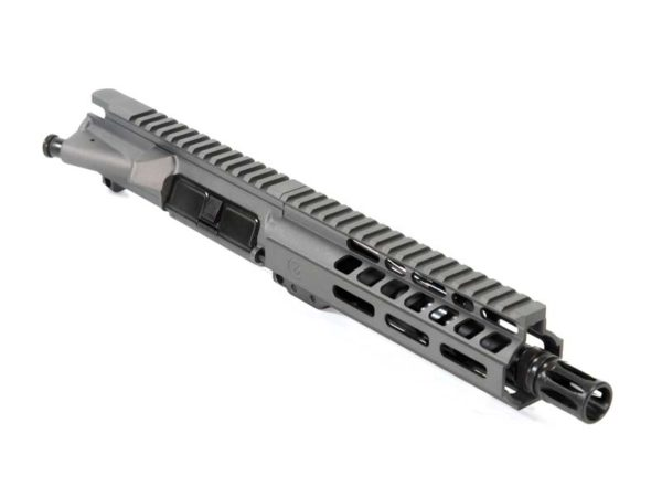 ghost-firearms-757-300-blackout-upper-tungsten-grey-angle