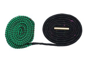 Hoppe's 9 BoreSnake Rifle Bore Cleaner - .223/5.56