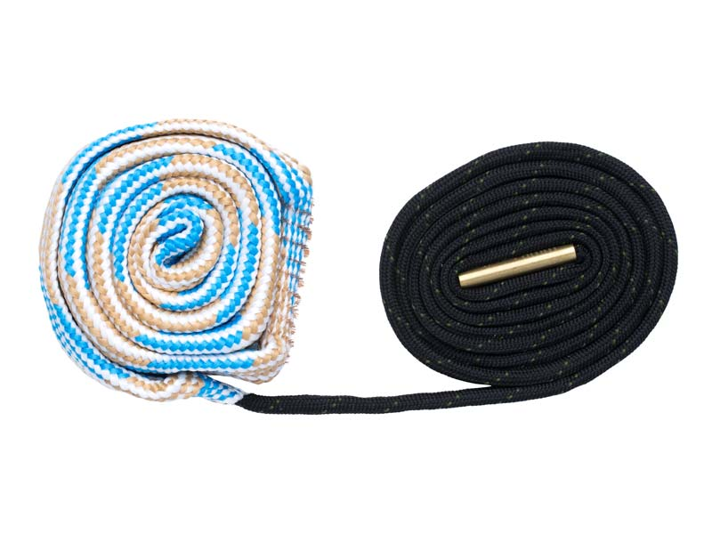 Hoppe's 9 BoreSnake Rifle Bore Cleaner - 9mm