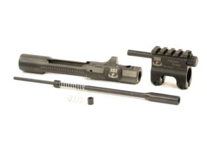 Adams Arms Piston Kit with Adjustable Picatinny Block - Carbine Length with Standard Carrier