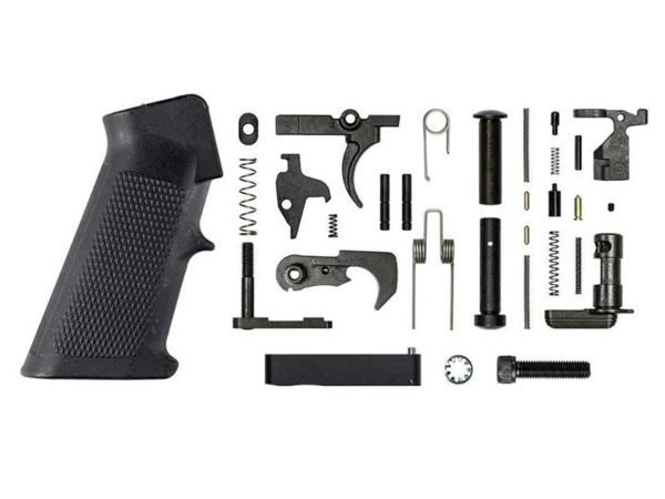 aero-precision-ar-15-standard-lower-parts-kit