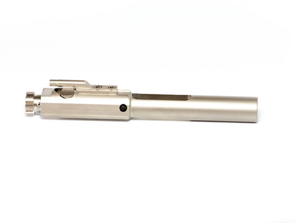 nickel-boron-308-bolt-carrier-group