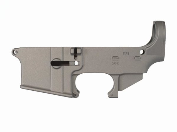 tungsten-grey-lower-80-bolt-catch-side