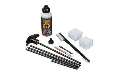 KleenBore Rifle Cleaning Kit for .22/.223/5.56